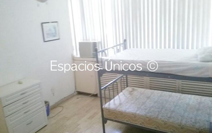Foto de departamento en venta en  , costa azul, acapulco de ju?rez, guerrero, 905839 No. 17