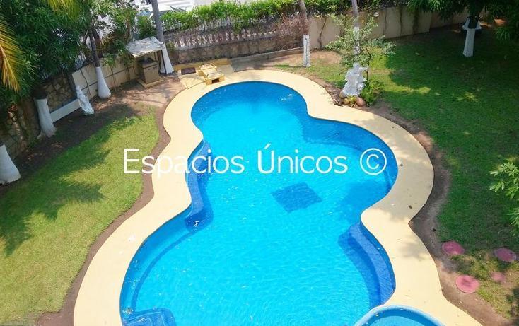 Foto de departamento en venta en  , costa azul, acapulco de ju?rez, guerrero, 905839 No. 18
