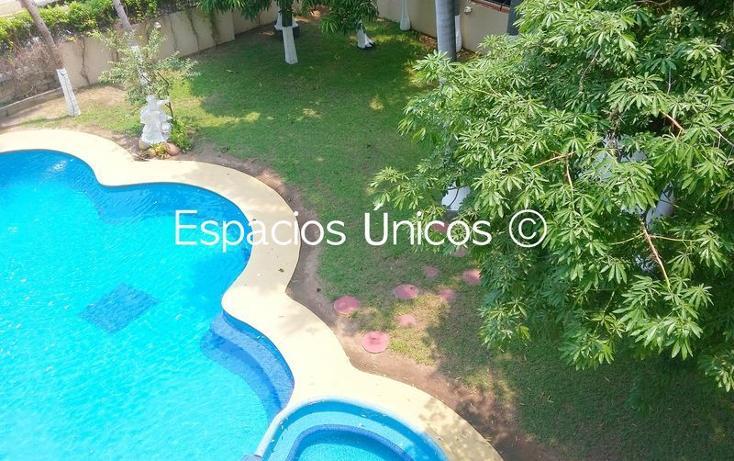 Foto de departamento en venta en  , costa azul, acapulco de ju?rez, guerrero, 905839 No. 19