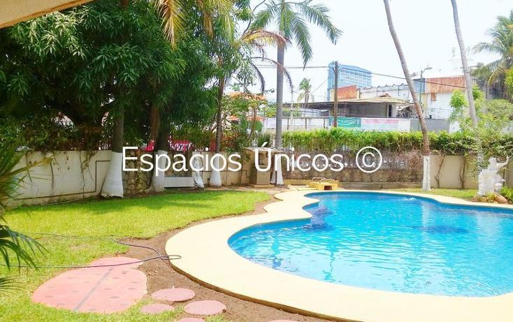Foto de departamento en venta en  , costa azul, acapulco de ju?rez, guerrero, 905839 No. 20