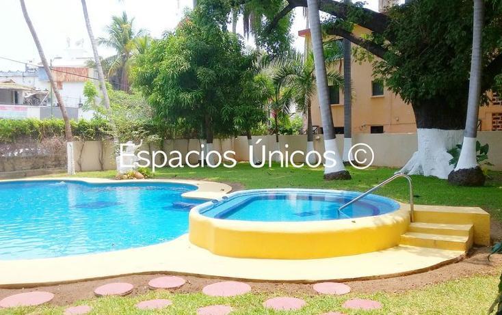 Foto de departamento en venta en  , costa azul, acapulco de ju?rez, guerrero, 905839 No. 21