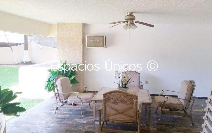 Foto de departamento en venta en  , costa azul, acapulco de ju?rez, guerrero, 905839 No. 22