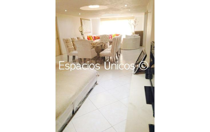 Foto de casa en venta en  , costa azul, acapulco de juárez, guerrero, 926971 No. 02