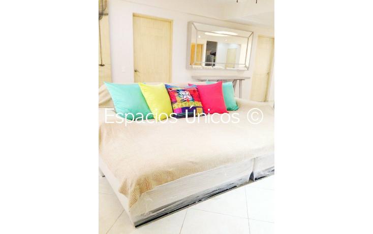 Foto de casa en venta en  , costa azul, acapulco de juárez, guerrero, 926971 No. 03