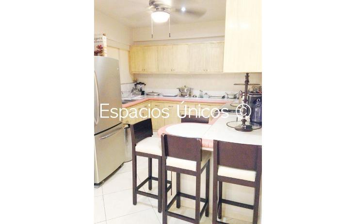 Foto de casa en venta en  , costa azul, acapulco de juárez, guerrero, 926971 No. 04
