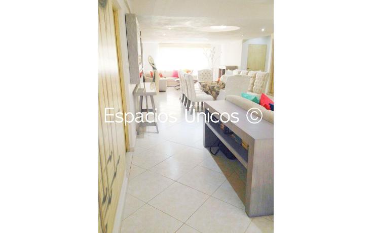 Foto de casa en venta en  , costa azul, acapulco de juárez, guerrero, 926971 No. 05