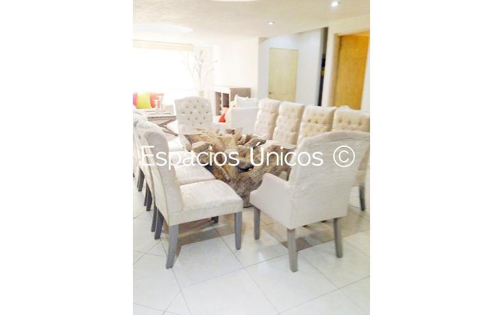 Foto de casa en venta en  , costa azul, acapulco de juárez, guerrero, 926971 No. 06