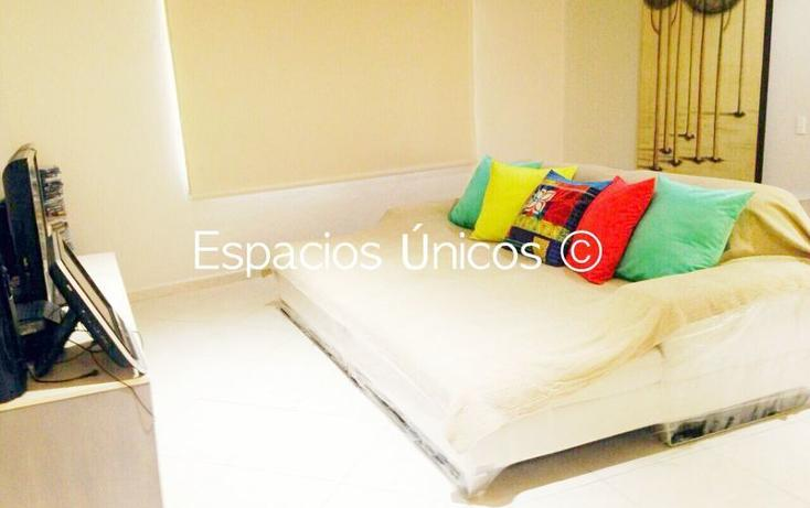 Foto de casa en venta en  , costa azul, acapulco de juárez, guerrero, 926971 No. 07