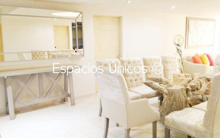 Foto de casa en venta en  , costa azul, acapulco de juárez, guerrero, 926971 No. 08