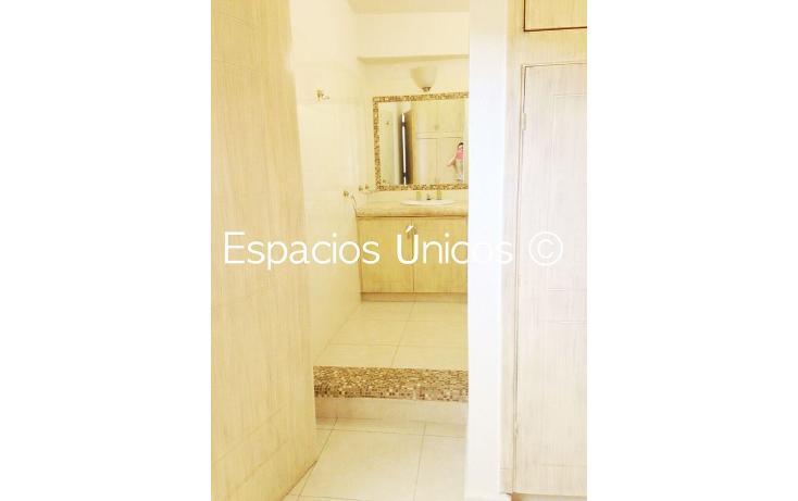 Foto de casa en venta en  , costa azul, acapulco de juárez, guerrero, 926971 No. 10