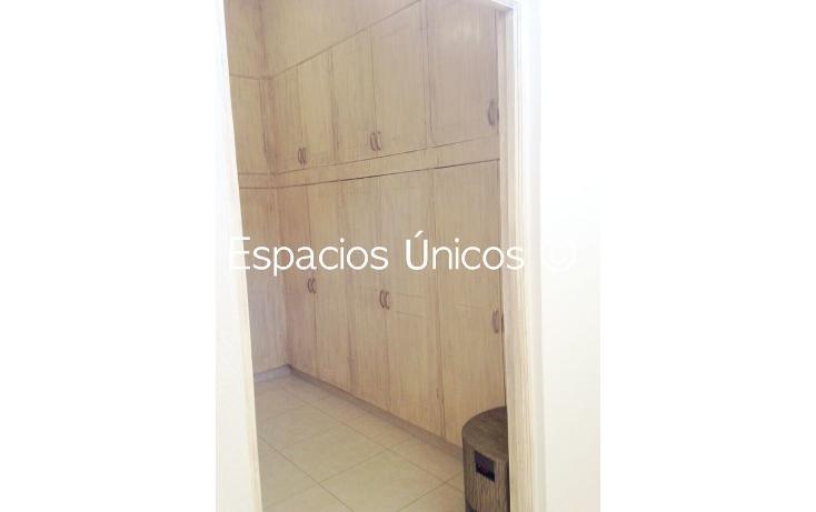 Foto de casa en venta en  , costa azul, acapulco de juárez, guerrero, 926971 No. 11