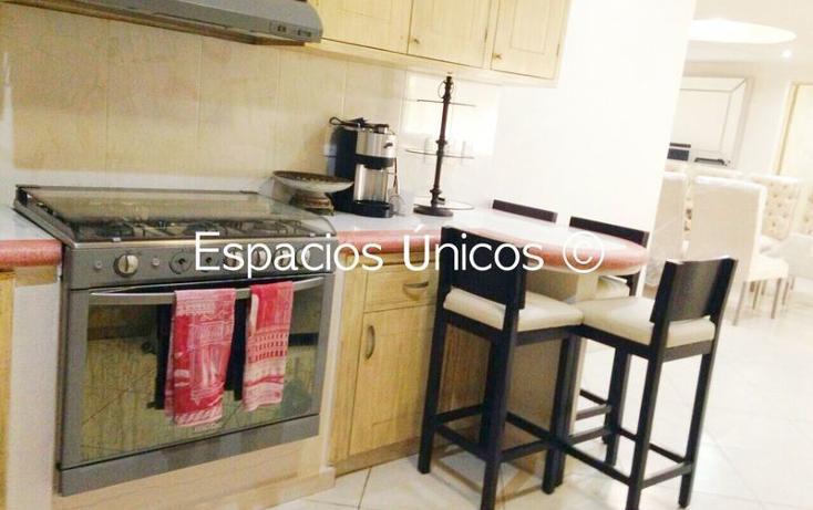 Foto de casa en venta en  , costa azul, acapulco de juárez, guerrero, 926971 No. 12
