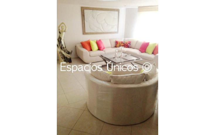 Foto de casa en venta en  , costa azul, acapulco de juárez, guerrero, 926971 No. 13