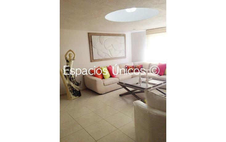 Foto de casa en venta en  , costa azul, acapulco de juárez, guerrero, 926971 No. 14