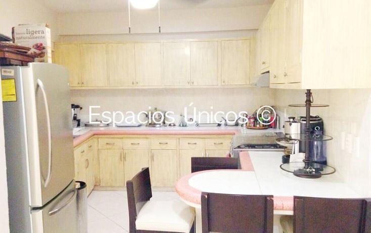 Foto de casa en venta en  , costa azul, acapulco de juárez, guerrero, 926971 No. 15