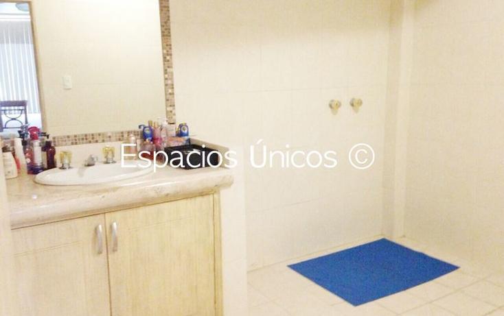 Foto de casa en venta en  , costa azul, acapulco de juárez, guerrero, 926971 No. 16