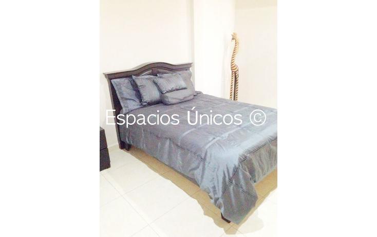 Foto de casa en venta en  , costa azul, acapulco de juárez, guerrero, 926971 No. 17