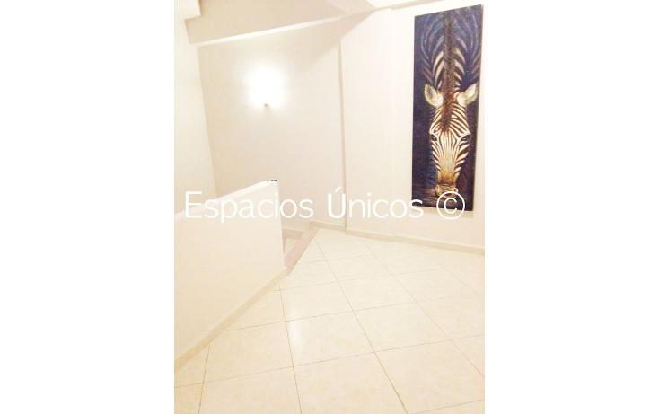 Foto de casa en venta en  , costa azul, acapulco de juárez, guerrero, 926971 No. 18