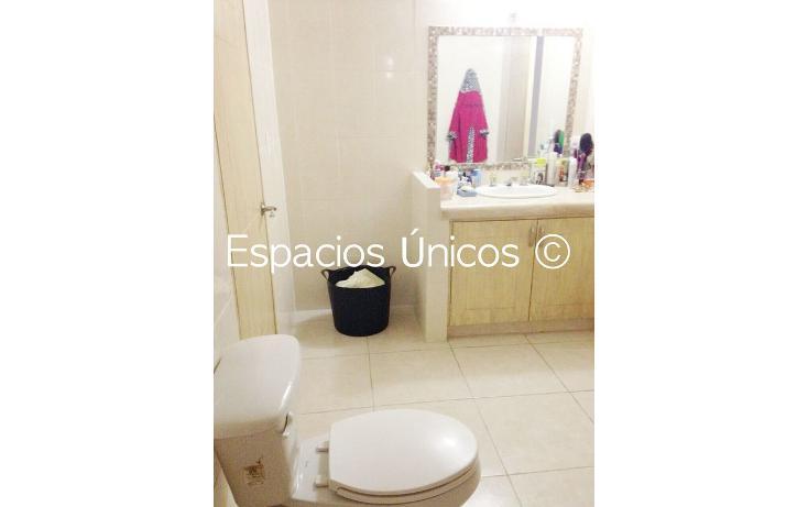 Foto de casa en venta en  , costa azul, acapulco de juárez, guerrero, 926971 No. 19