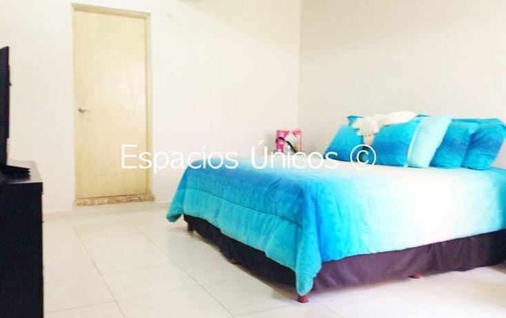 Foto de casa en venta en  , costa azul, acapulco de juárez, guerrero, 926971 No. 20