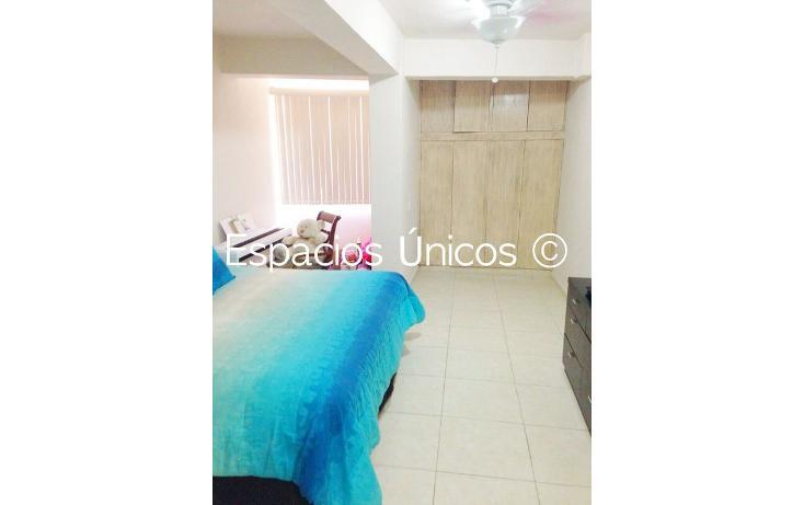 Foto de casa en venta en  , costa azul, acapulco de juárez, guerrero, 926971 No. 21