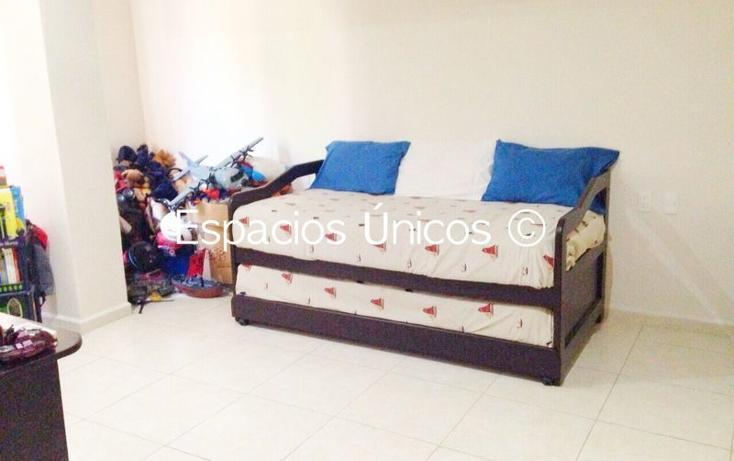 Foto de casa en venta en  , costa azul, acapulco de juárez, guerrero, 926971 No. 22