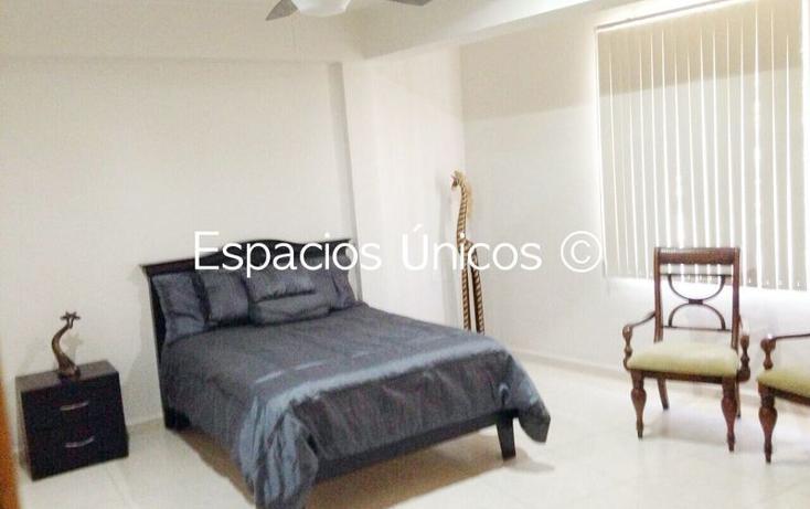 Foto de casa en venta en  , costa azul, acapulco de juárez, guerrero, 926971 No. 23