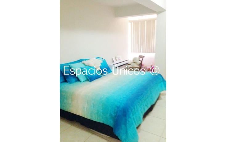 Foto de casa en venta en  , costa azul, acapulco de juárez, guerrero, 926971 No. 24