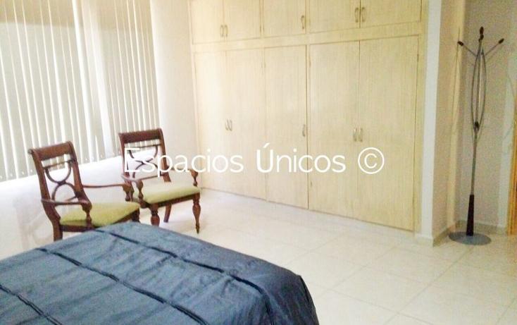 Foto de casa en venta en  , costa azul, acapulco de juárez, guerrero, 926971 No. 25
