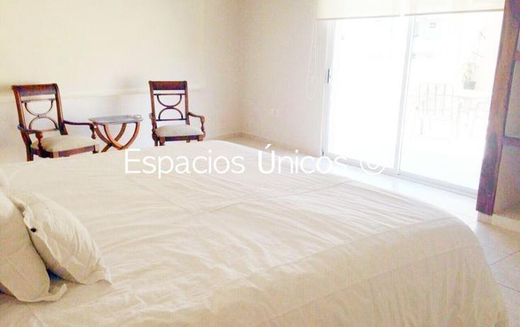 Foto de casa en venta en  , costa azul, acapulco de juárez, guerrero, 926971 No. 26