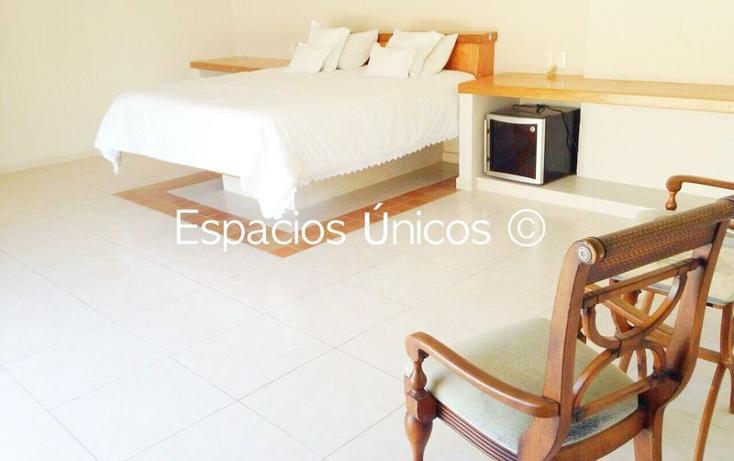 Foto de casa en venta en  , costa azul, acapulco de juárez, guerrero, 926971 No. 27