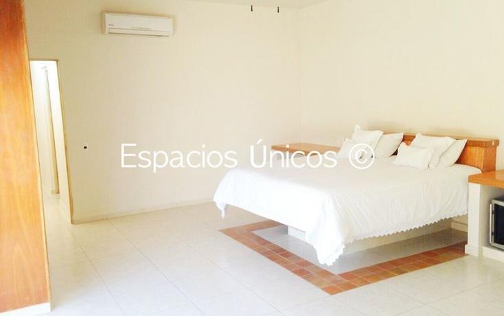 Foto de casa en venta en  , costa azul, acapulco de juárez, guerrero, 926971 No. 28