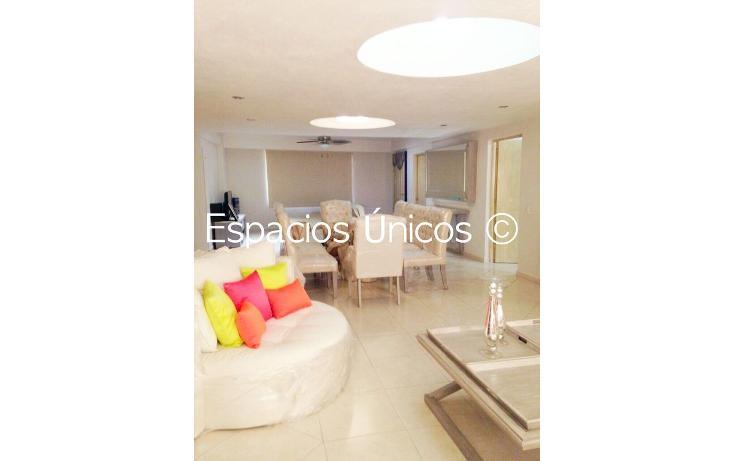 Foto de casa en venta en  , costa azul, acapulco de juárez, guerrero, 926971 No. 30