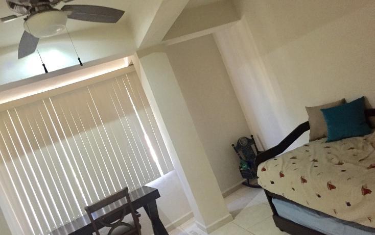 Foto de casa en venta en  , costa azul, acapulco de juárez, guerrero, 926971 No. 31