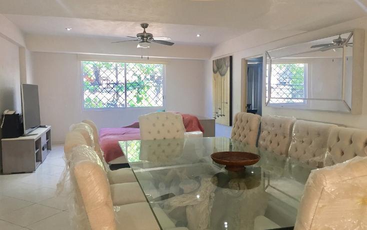 Foto de casa en venta en  , costa azul, acapulco de juárez, guerrero, 926971 No. 32
