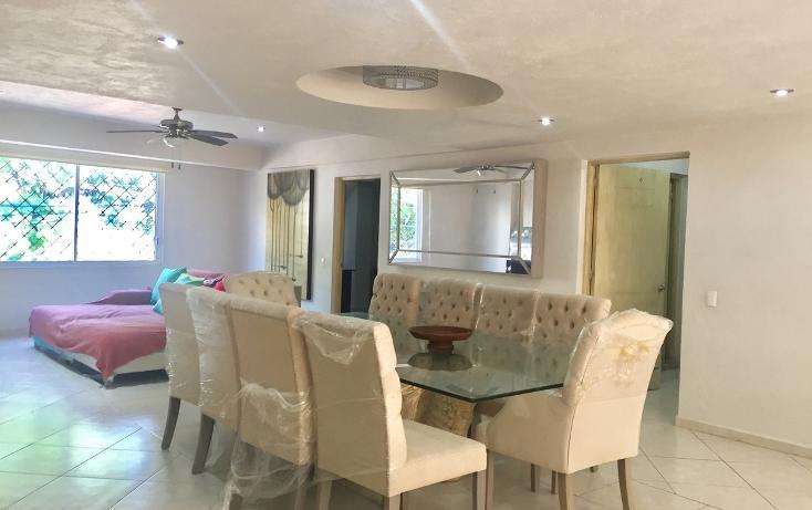 Foto de casa en venta en  , costa azul, acapulco de juárez, guerrero, 926971 No. 33