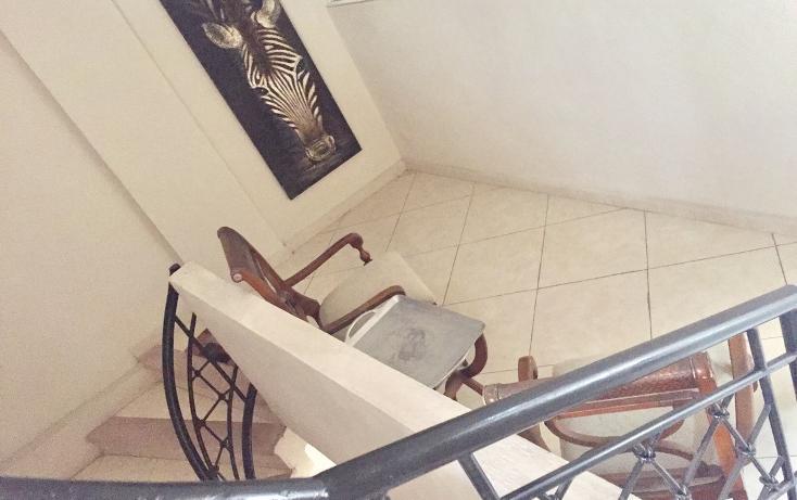 Foto de casa en venta en  , costa azul, acapulco de juárez, guerrero, 926971 No. 34