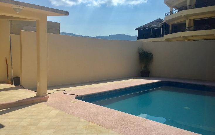 Foto de casa en venta en  , costa azul, acapulco de juárez, guerrero, 926971 No. 35