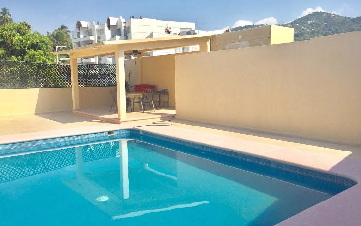 Foto de casa en venta en  , costa azul, acapulco de juárez, guerrero, 926971 No. 36