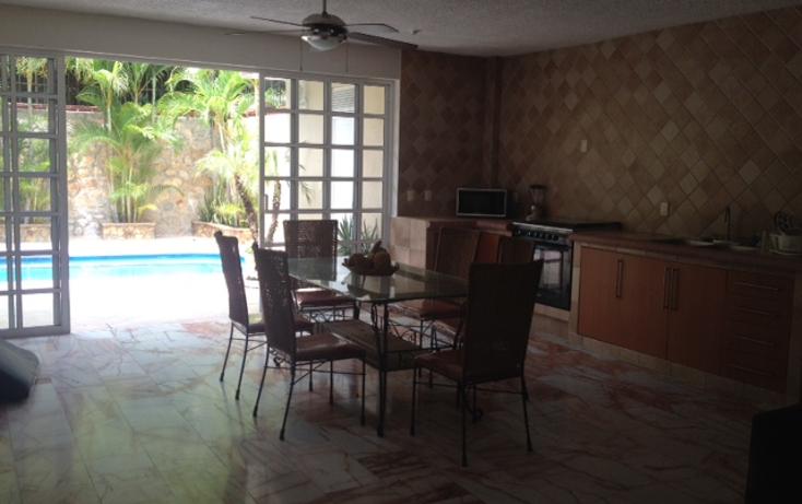 Foto de casa en renta en  , costa azul, acapulco de ju?rez, guerrero, 940443 No. 02