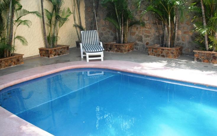 Foto de casa en renta en  , costa azul, acapulco de ju?rez, guerrero, 940443 No. 03