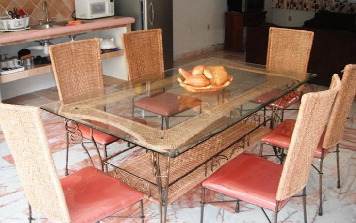 Foto de casa en renta en  , costa azul, acapulco de ju?rez, guerrero, 940443 No. 04