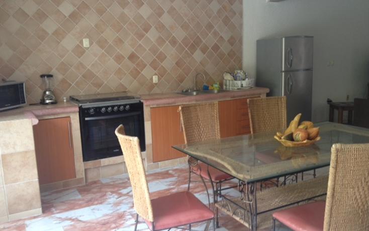 Foto de casa en renta en  , costa azul, acapulco de ju?rez, guerrero, 940443 No. 05