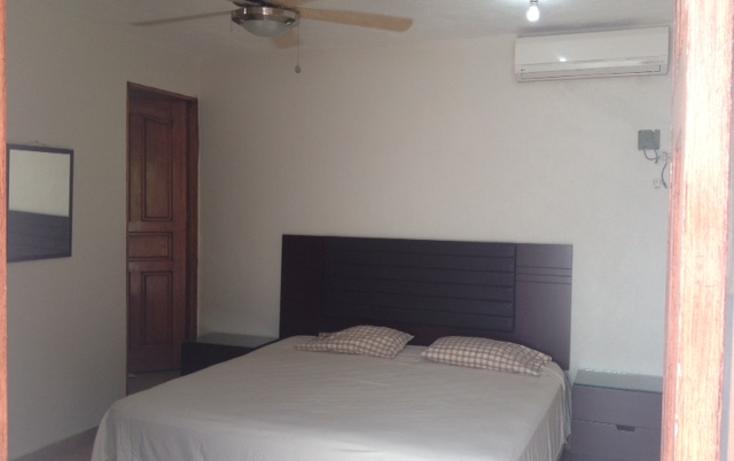 Foto de casa en renta en  , costa azul, acapulco de ju?rez, guerrero, 940443 No. 06
