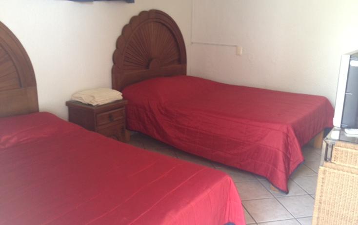 Foto de casa en renta en  , costa azul, acapulco de juárez, guerrero, 940443 No. 07