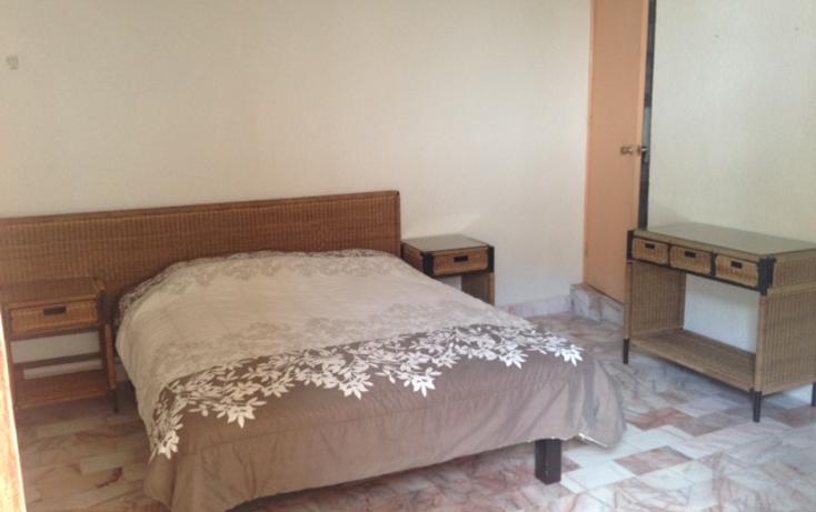 Foto de casa en renta en  , costa azul, acapulco de juárez, guerrero, 940443 No. 08
