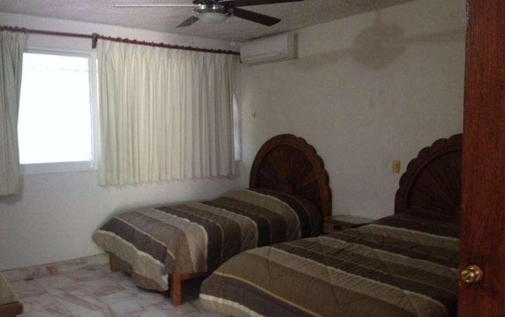 Foto de casa en renta en  , costa azul, acapulco de ju?rez, guerrero, 940443 No. 09