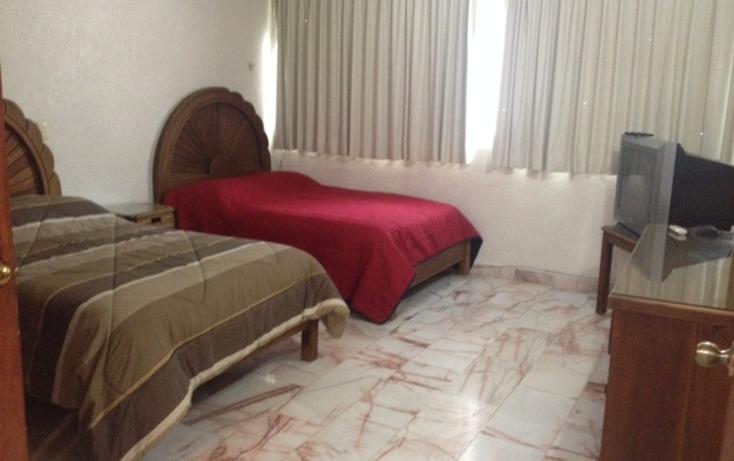 Foto de casa en renta en  , costa azul, acapulco de juárez, guerrero, 940443 No. 10