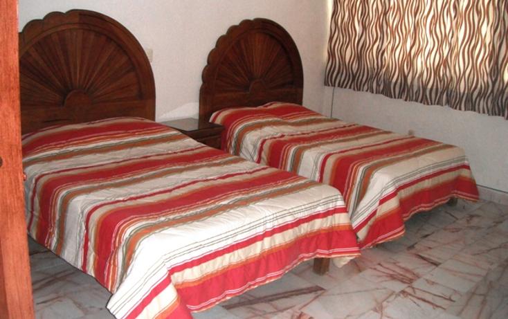 Foto de casa en renta en  , costa azul, acapulco de ju?rez, guerrero, 940443 No. 11