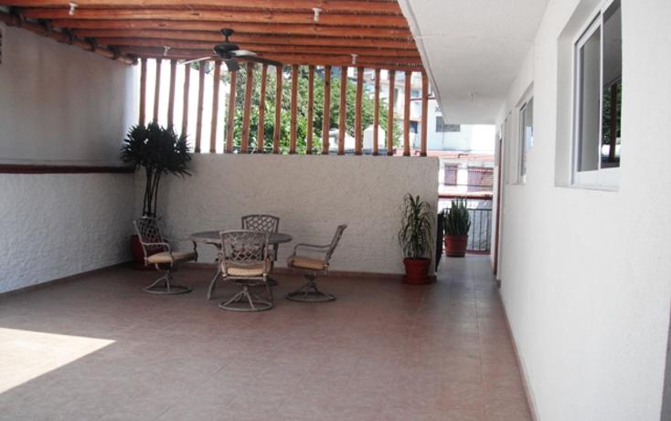Foto de casa en renta en  , costa azul, acapulco de ju?rez, guerrero, 940443 No. 13